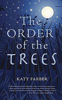 The Order of the Trees