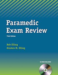 Paramedic Exam Review
