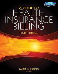 A Guide to Health Insurance Billing