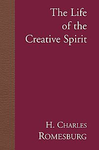 The Life of the Creative Spirit