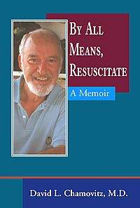 By All Means, Resuscitate