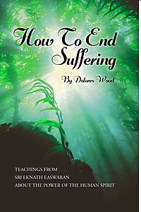 How to End Suffering