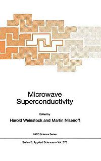 Microwave Superconductivity