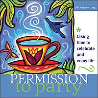 Permission to Party