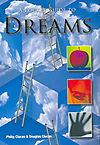 A Pocket Guide to Dreams