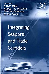 Integrating Seaports and Trade Corridors