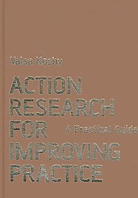 Action Research For Improving Practice