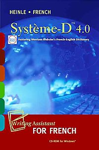 Systeme-D 4.0