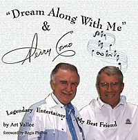 Dream Along With Me and Perry Como