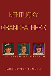Kentucky Grandfathers