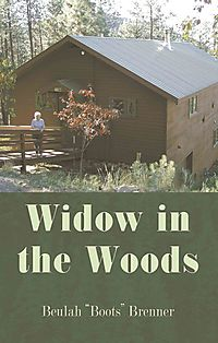 Widow In The Woods
