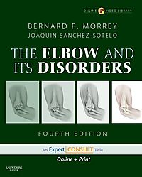 The Elbow and Its Disorders