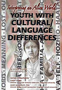 Youth With Cultural/Language Differences