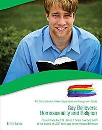 Gay Believers