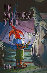 The Adventures of Phoo