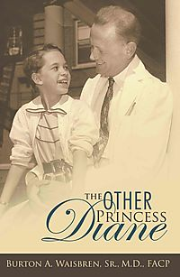 The Other Princess Diane