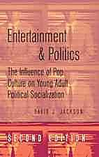 Entertainment & Politics