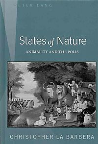 States of Nature