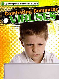 Combating Computer Viruses