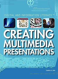 Creating Multimedia Presentations