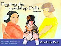 Finding the Friendship Dolls