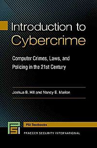 Introduction to Cybercrime
