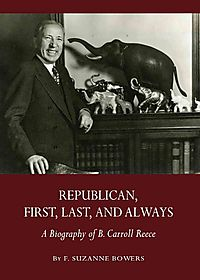Republican, First, Last, and Always