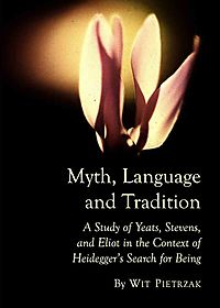 Myth, Language and Tradition