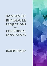 Ranges of Bimodule Projections and Conditional Expectations