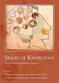 Spaces of Knowledge