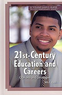 21st-Century Education and Careers