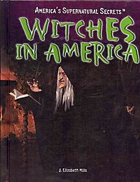 Witches in America