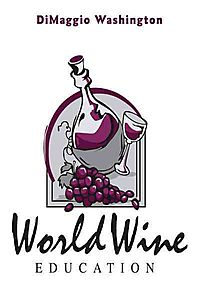 World Wine Education