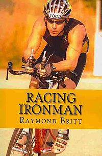 Racing Ironman