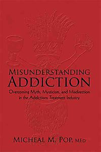Misunderstanding Addiction