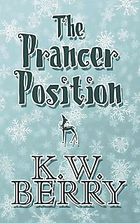 The Prancer Position
