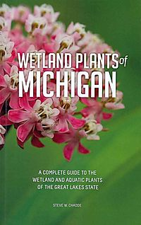 Wetland Plants of Michigan
