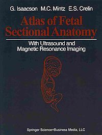 Atlas of Fetal Sectional Anatomy