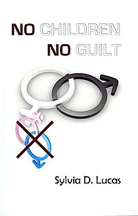 No Children, No Guilt