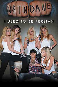 I Used to Be Persian
