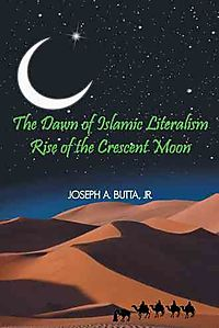 The Dawn of Islamic Literalism