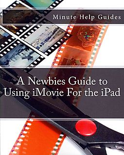 how to change music on imovie trailer on ipad