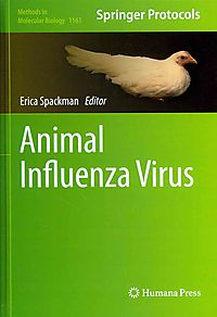 Animal Influenza Virus