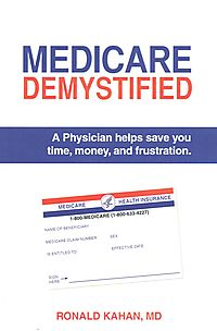 Medicare Demystified