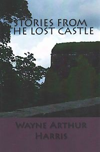 Stories from the Lost Castle