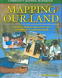 Mapping Our Land
