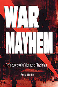 War and Mayhem