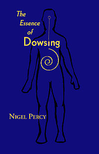 The Essence of Dowsing