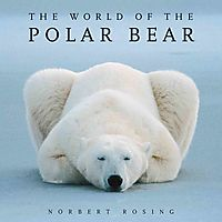The World of the Polar Bear