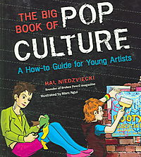 The Big Book of Pop Culture
